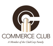 commerceclub-e1391469919324