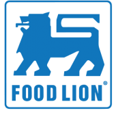 foodlion-e1391470249914